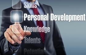 Personal Development Program